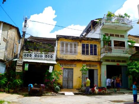 Cambodia46